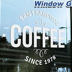 "FAMmx Design Custom Window Graphics <a style=""margin-left:10px; font-size:0.8em;"" href=""http://www.flickr.com/photos/99185451@N05/18024391523/"" target=""_blank"">@flickr</a>"