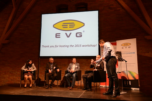 EPIC workshop EVG 2015 (40)