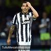 Juve, dallArgentina: Tevez ha scelto, tornerà al Boca dopo la Copa America