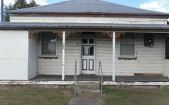26 Lang Street, Kurri Kurri NSW