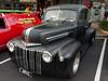 Coolangatta Show 'N' Shine (max_wedge) Tags: show cars car shine carshow hotrods streeter showandshine streetmachine coolongatta