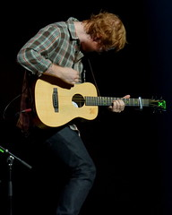 Ed Sheeran - Sioux Falls, SD 2015 - P1290323 (mastrfshrmn) Tags: irish english rock southdakota concert tour guitar folk live stage performing may pop redhead solo singer british perform rap siouxfalls songwriter electricguitar multiply acousticguitar 2015 edsheeran premiercenter dennysanfordpremiercenter dennysanford edshearan