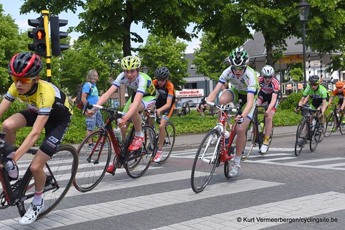 PK Aspiranten Meerhout 2015 (322)