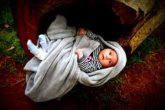 Baby kind en gezinsfotografie van PaulOudFotografie (33)