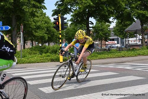 PK Aspiranten Meerhout 2015 (354)