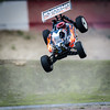 RC94 Masters Kyosho 2015 - Free practice #17-5 (phillecar) Tags: scale race training remote nitro masters remotecontrol 18 buggy bls rc kyosho 2015 brushless truggy rc94