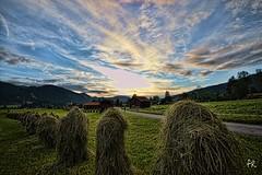 Solsticio... (Fede A. Ruiz) Tags: germany bayern bavaria nikon sigma solstice alemania puestadesol ocaso summersolstice solsticio sigma1020 solsticiodeverano nikond5200