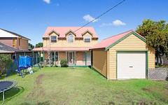 8 Wahroonga Road, Wyongah NSW