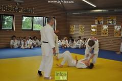 Judo0048
