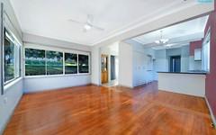 1 Grasmere Street, Mount Saint Thomas NSW