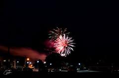 oyaMAM_20150703-211835 (oyamaleahcim) Tags: fireworks mayo riverhead oyam oyamam oyamaleahcim idf07032015