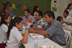 Junio, 19: Celebración Día del Padre