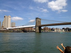 IMG_4037 (psha_x) Tags: bridge newyork cutetoddler