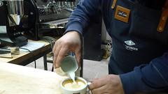 Café Lama