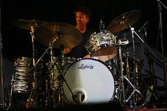 Kenny Wayne Shepperd - Concord Pavilion - June 2015 (louisraphael) Tags: rock rockstar guitar hard n blues roll pavilion rocknroll concord guitarists guitarist concordpavilion bluesy kennywayneshepperd