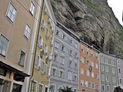 Salzburg Rock