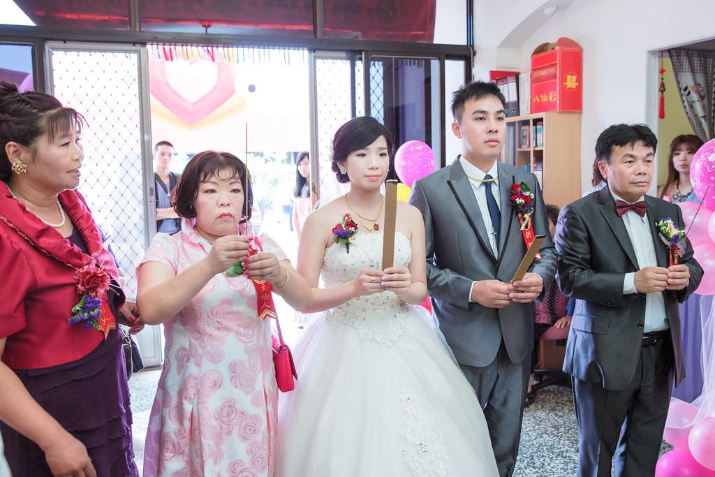 063桃禧航空城酒店婚攝