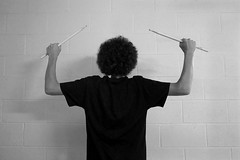 DSC04158 (NYC Guitar School) Tags: baruch engelman hall recital rock roll nycgs new york city guitar school performance summer camp 2015 july kids teens 73015 plasticarmygirl samoajodha samoa jodha