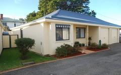 3/26-28 Merimbola Street, Pambula NSW