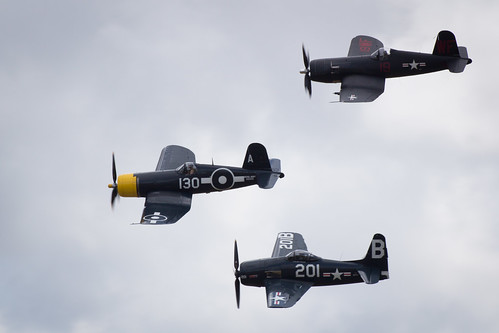 "Flying Legends 2015 • <a style=""font-size:0.8em;"" href=""http://www.flickr.com/photos/25409380@N06/19786094006/"" target=""_blank"">View on Flickr</a>"