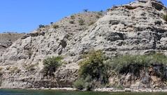 IMG_0268.jpg (DrPKHouse) Tags: arizona unitedstates loco bullheadcity