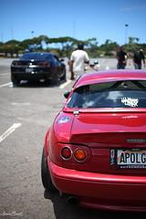 IMG_9736 (aaron_boost) Tags: hawaii oahu honolulu autocross autox scca alohastadium trackdays aaronboost sccahawaii aaronboostphotography curtisleememorial