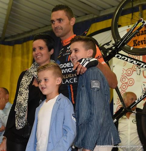 Kevin Hulsmans fiets aan de haak (58)