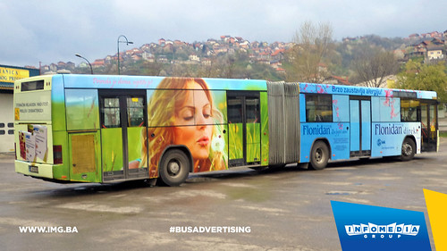 Info Media Group - Sandoz, BUS Outdoor Advertising, 04-2015 (4)