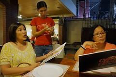 2015 03 26 Vac Phils i Cebu-City - Choobi Choobi Restaurant - Capitol-13 (pierre-marius M) Tags: cebucity vac phils capito 20150326 choobichoobirestaurant