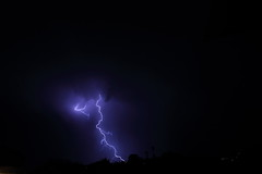 Lightning 8 5 15 #05 (Az Skies Photography) Tags: arizona storm rio night canon eos rebel 5 august az rico monsoon bolt thunderstorm safe lightning thunder lightningbolt thunderbolt 2015 8515 riorico rioricoaz arizonamonsoon t2i canoneosrebelt2i eosrebelt2i 852015 monsoon2015 arizonamonsoon2015 august52015