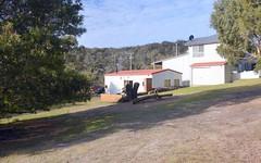 20 Freycinet Drive, Coles Bay TAS