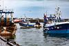 Manœuvre (Franck Paul) Tags: eté saison paysages marins scènes