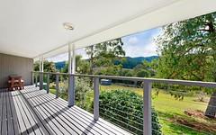 2203 Pappinbarra Road, Pappinbarra NSW