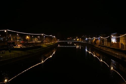 Irland_2016_06_Kilkenny_002