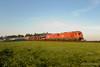 EC OBB - HERGATZ (Giovanni Grasso 71) Tags: ec obb hergatz nikon d700 giovanni grasso er20 br223 hercules locomotiva diesel
