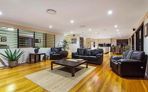 91 Del Mar Drive, Copacabana NSW 2251