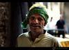 Another face , some more stories to tell (Sajid Laeeq) Tags: face pakistan nikon nikkor nikond5100 nikonpakistan old oldman wrinkles d5100 diffused lightandshadow facesofpakistan f18 faces photography portrait portraits punjab exploringpakistan vr commonman streetphotography explore lahore light outdoor vagabond