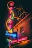 Satire Lounge (Thomas Hawk) Tags: colorado denver satirelounge bar neon fav10 fav25 fav50 fav100