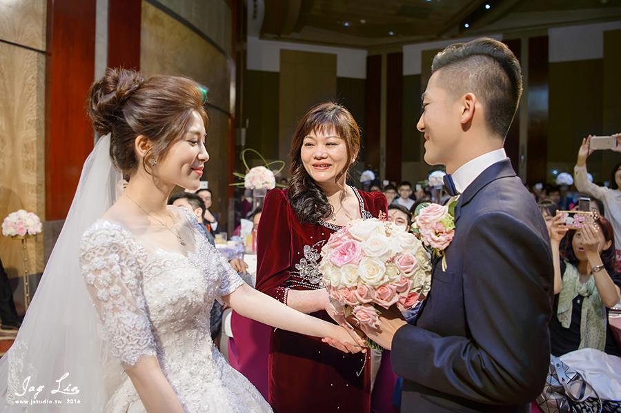 婚攝 台北遠企 遠東大飯店 台北婚攝 婚禮紀錄 婚禮紀實 JSTUDIO_0170