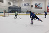 2017-01-18 - SilverAA Playoffs Final (Fall Season)-43 (www.bazpics.com) Tags: sherwood ice hockey arena rink play playing player sport team adult league division silveraa level playoffs playoff final fall 2016 season game geezers cascadians or oregon usa america eishockey finale