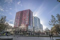 IMG_0855 (digitalarch) Tags: 네덜란드 로테르담 netherlands rotterdam