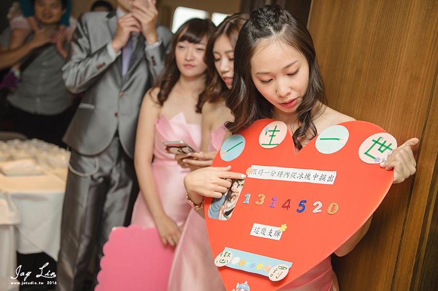 婚攝 台北遠企 遠東大飯店 台北婚攝 婚禮紀錄 婚禮紀實 JSTUDIO_0095