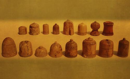 """Chaturanga-makruk / Escenarios y artefactos de recreación meditativa en lndia y el sudeste asiático • <a style=""""font-size:0.8em;"""" href=""""http://www.flickr.com/photos/30735181@N00/31710117203/"""" target=""""_blank"""">View on Flickr</a>"""
