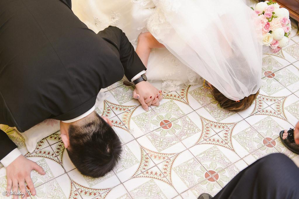 """""""婚攝,南投婚攝,婚攝wesley,婚禮紀錄,婚禮攝影""""'LOVE14581'"""