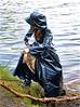 36ebd0cb6e108a5cd0ea8cb7f70b2216 (npeter50) Tags: pvc raincoat