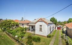 26 Kenneth St, East Maitland NSW