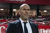 Sevilla - Real Madrid (Copa) 005 (VAVEL España (www.vavel.com)) Tags: sevillafc realmadridcf copadelrey sergioramos octavosdefinal vuelta 2017