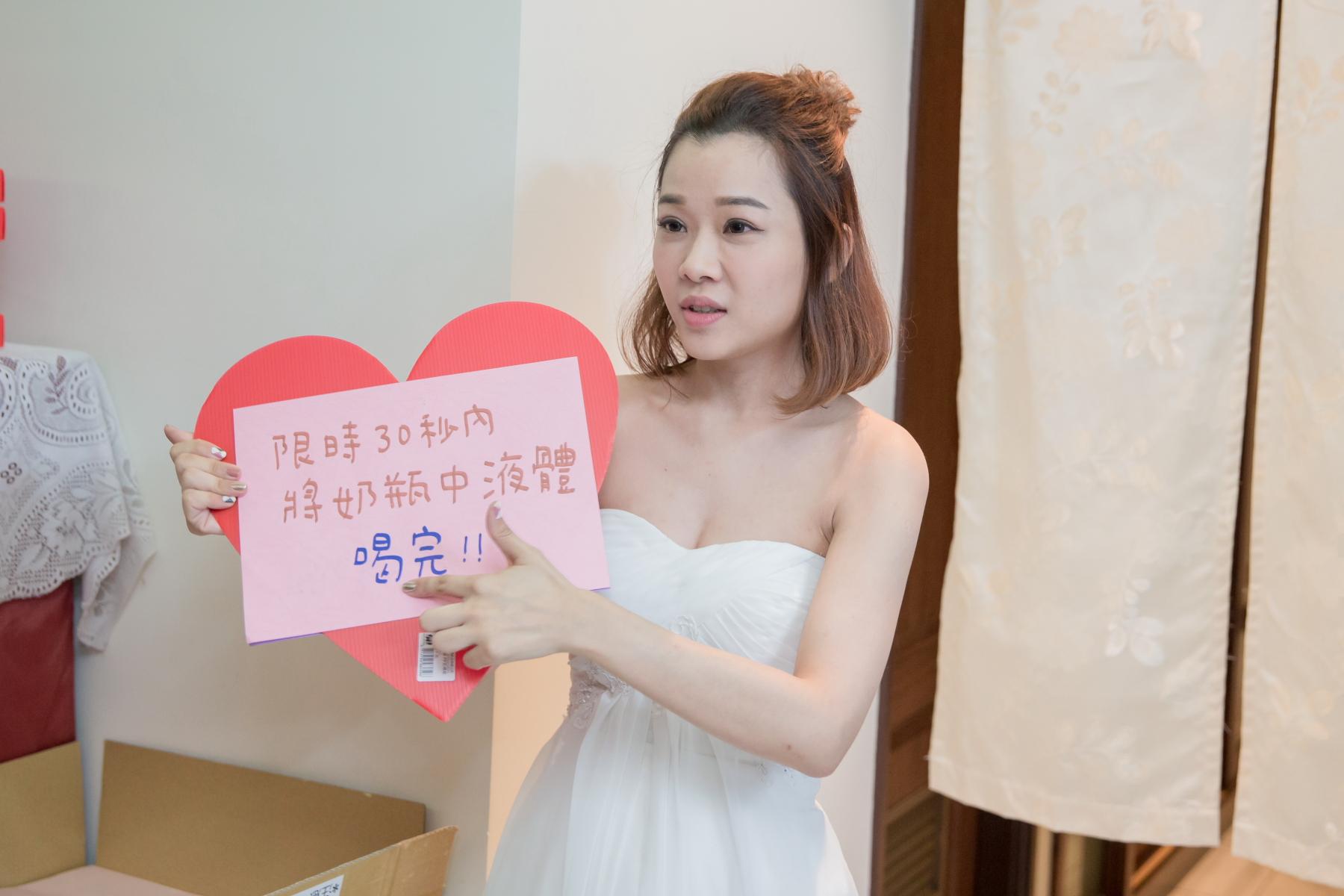鴻璿鈺婷婚禮282