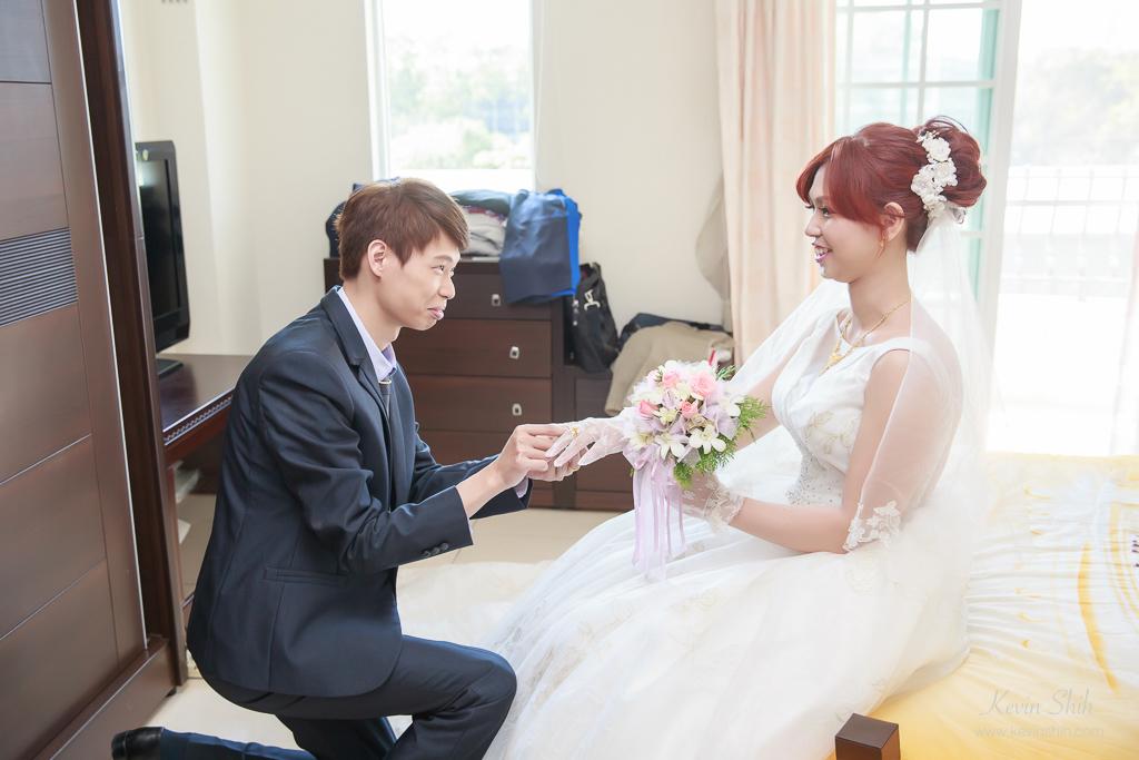 桃園婚攝推薦-迎娶儀式_048