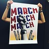 POSTERS are here! All proceeds go to get women to D.C. $20 plus shipping. Venmo @Andi-Plantenberg. Pick up in person @pivotalsoftware 875 Howard SF #WomensMarch #theResistance (Roxie's Flickr) Tags: instagram january 18 2017 0217pm posters here all proceeds go get women dc 20 plus shipping venmo andiplantenberg pick up person pivotalsoftware 875 howard sf womensmarch theresistance httpswwwinstagramcompbpbbqebaiuf